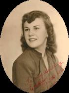 Marlene Donelson