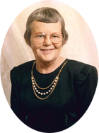 Barbara Berreth