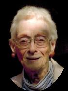 Esther Kosel