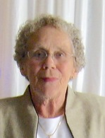Virginia Lehman