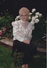 "Dorothy M. ""Dottie""  Coil"
