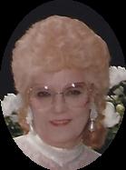 Dorothy Coil