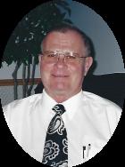 LeRoy Stewart