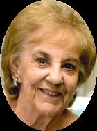 Lillian Jones