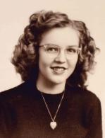 Alice Travis