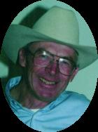 John Chaffee