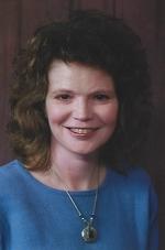 Tana Rae  Creger