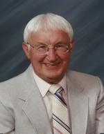 Guy Arthur  Copeman