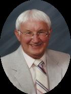 Guy Copeman