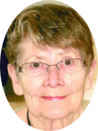 Joann Lehman