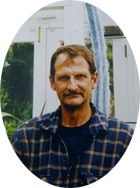 Gerald Minch