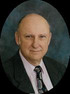 Donald Bulger