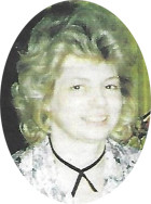 Betty Kunkel