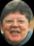 Frances Matlock