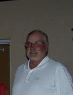 Gerald Granning