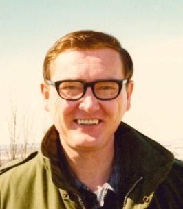 Gary Acton