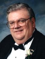 Fred Bonebright