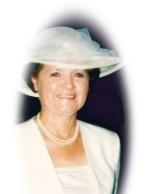 Bernetta Fogle