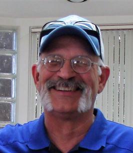 Steven Reinschmidt