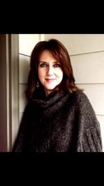 Leslie Suzanne  Gonzales (Hoepfner)