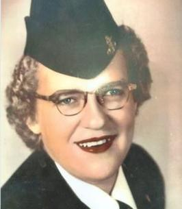 Odelta Thomsen