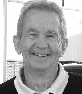 Conrad Kufeld