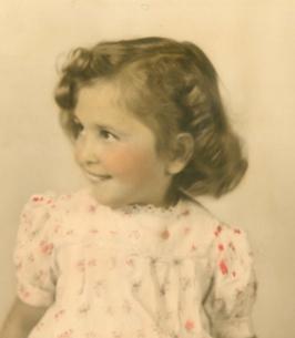 Donna Bangert