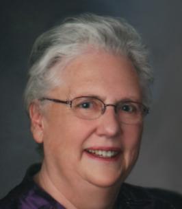 Judith Dutton
