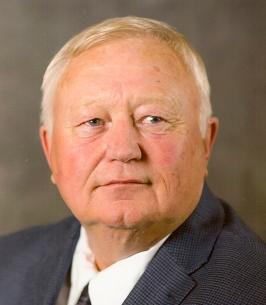 Jon Herberg Obituary - BILLINGS, MT | Smith Funeral Chapels