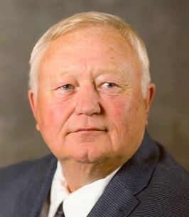 Jon Herberg