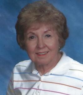 Phyllis Prindle